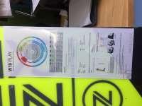 Vadi új 18 19 - es Nidecker Play snowboard 156cm és 162cm méretben mélyen ár  alatt eladó. 14e5d48c8b